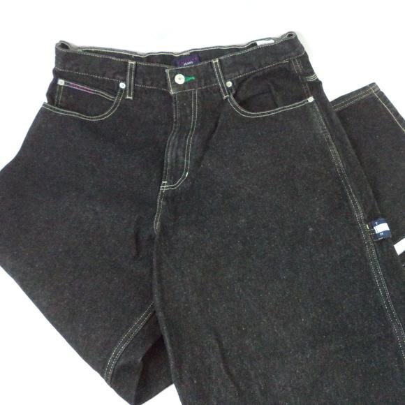 91c193adc Tommy Hilfiger Jeans | Mens Carpenter 32x32 Cl878 | Poshmark